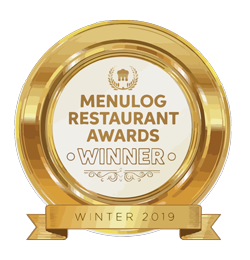 menu-log-award